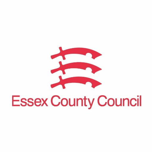 Logo Essex County Council